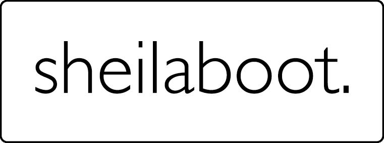 Sheila Boot